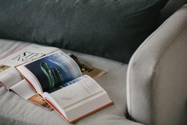 Books on Senior Living from Beyond Retiring.com